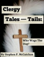 Clergy Tales